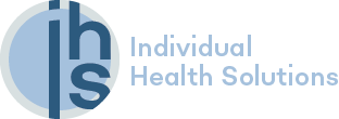 Individual Health Solutions