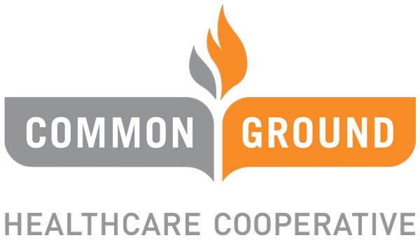 Common-Ground-Healthcare-Cooperative-Logo-vector