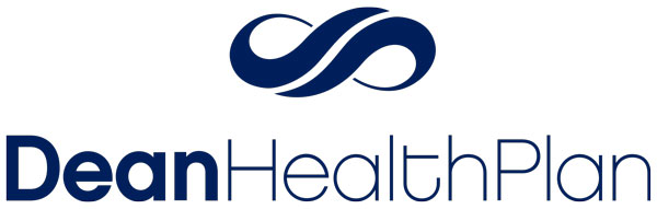 Dean_Health_Plan_logo