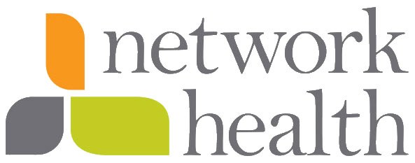 network-health-logo